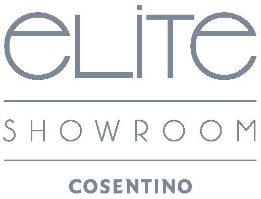 MyC Andosilla tienda elite de Silestone