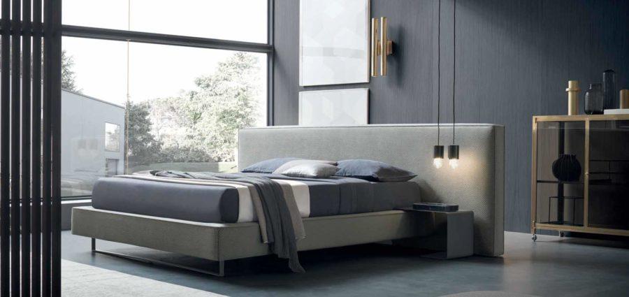 bedstories 2