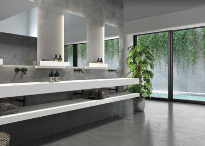 Catálogo Durian 2020 (Catálogo lavabos y bañeras)
