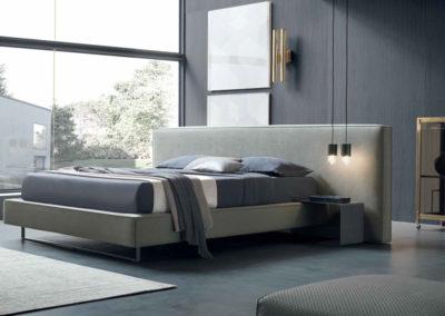 Catalogo BedStories #2