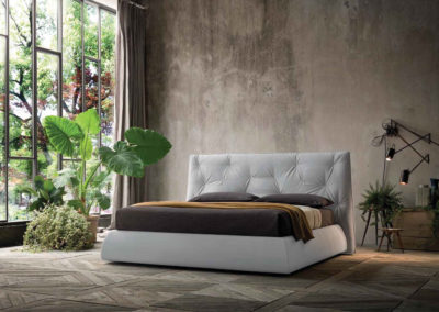 Catálogo BedStories